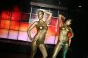 Opal Lounge's Golden Girls